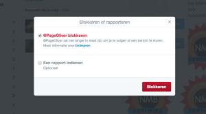 BlokkerenTwitter_2
