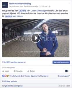 posting-fb-laurens