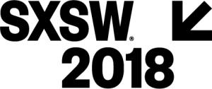 SXSW2018-logo