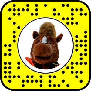 Snapcode Chico