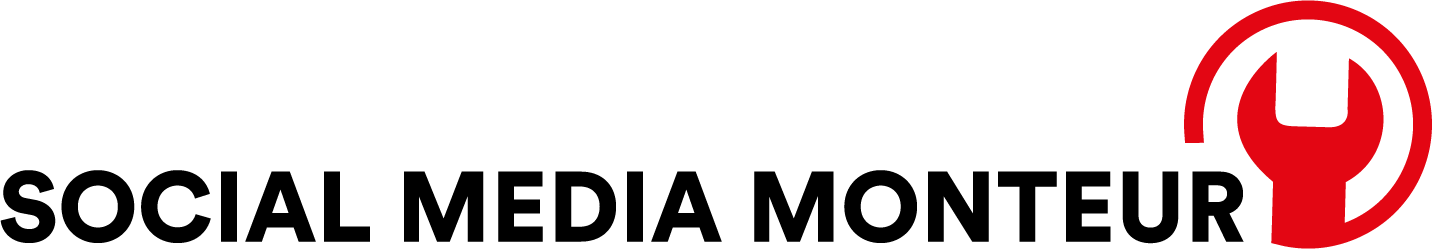 SocialMediaMonteur