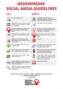 social-media-guidelines