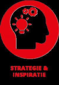 strategie & inspiratie